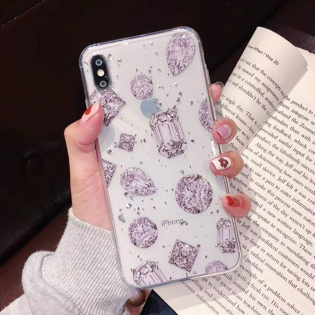 cover iphone 6 integrale