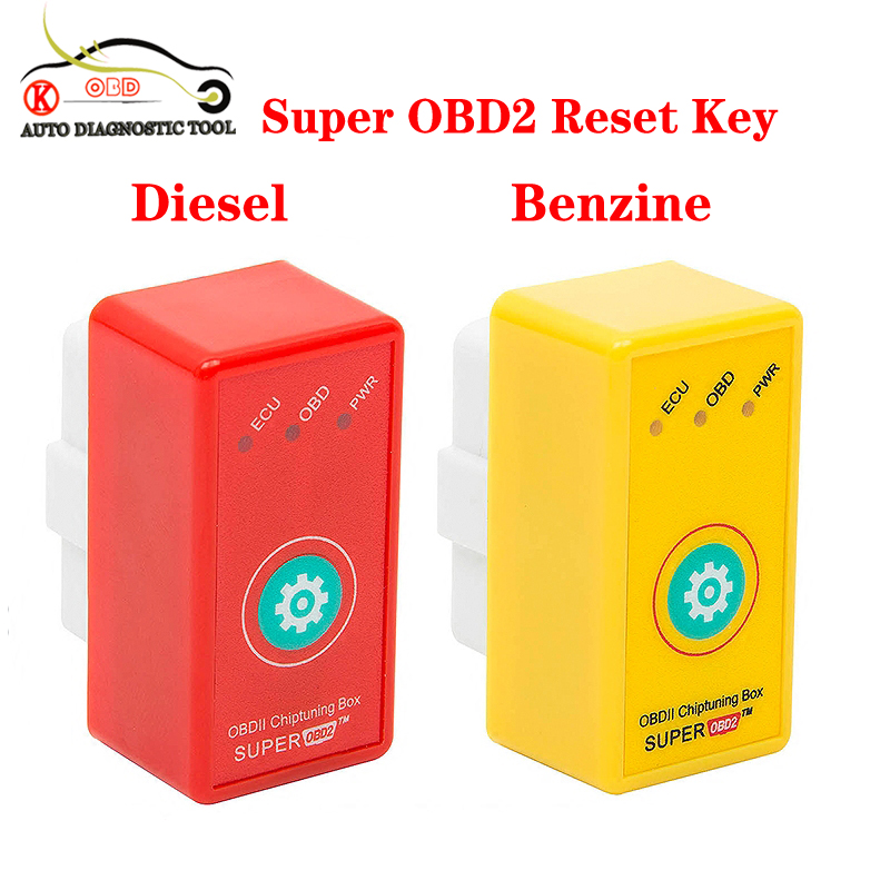top 9 most popular obd to power ideas and get free shipping