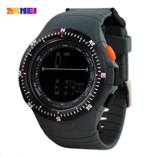 SKMEI 0989 Men Sports Watches Fashion Watch Men Casual Quart