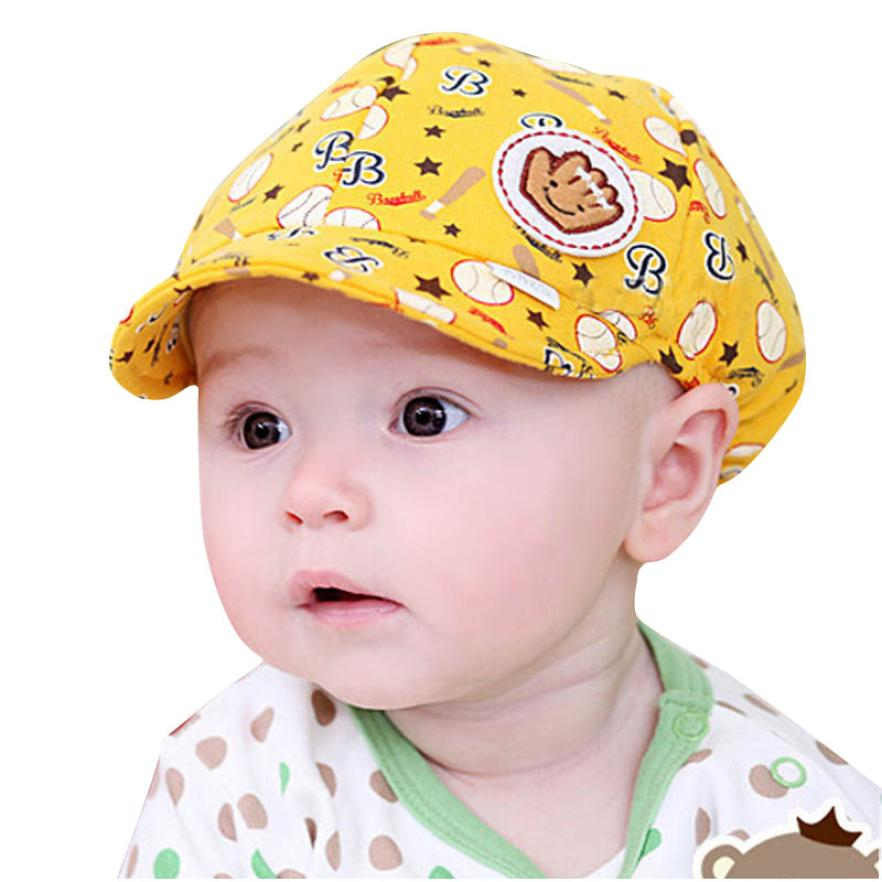 Topi Baby Baseball Cotton  32861562541 -. Source · Generic Black   baby  photo props kids hat Children Boys Girls ... cdffafb4a7