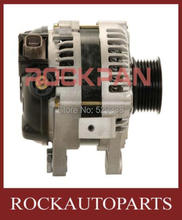 DENSO ALTERNATOR 27060-0H100  27060-28270 27060-28350 FOR TOYOTA  SCION