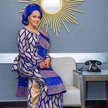 자 수 벨벳 레이스 직물 돌 고품질 아프리카 레이스 웨딩 드레스 apw2763b에 대 한 프랑스어 얇은 명주 그물 레이스 원단