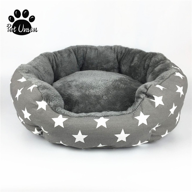 Bed Dog Cat B Pet Morbido Cuscino Pad Pet Mat Cane Mobili Per la casa Cucciolo C