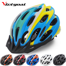 Helm Sepeda Road untuk