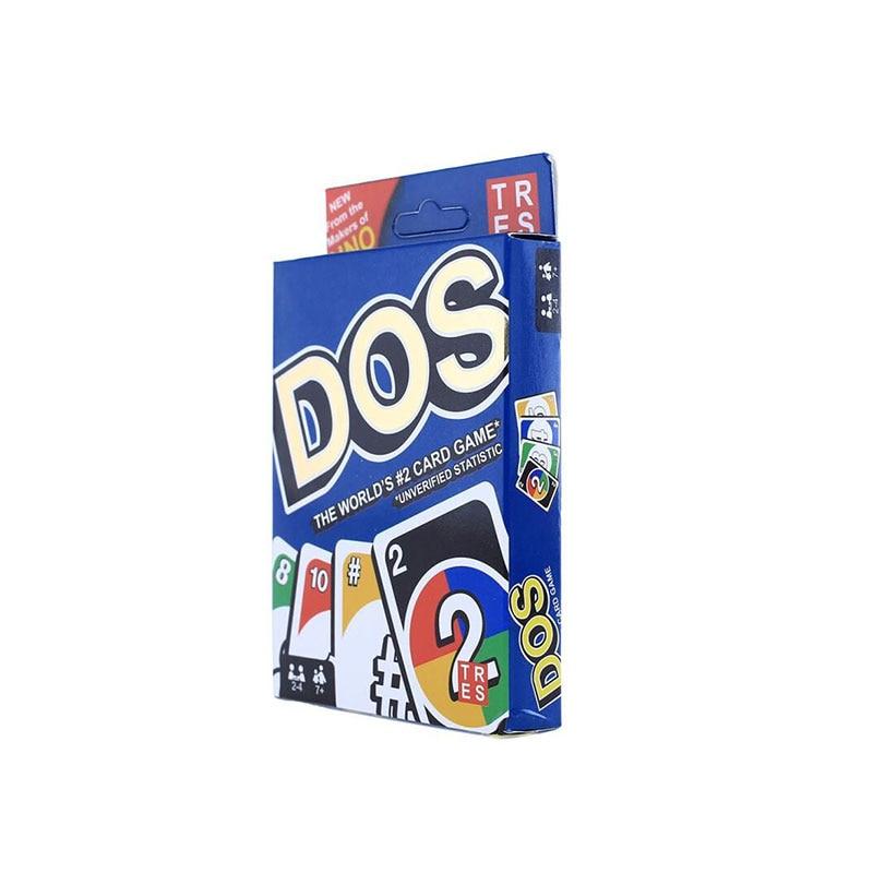 Spaß Karte Spiel Brettspiel Familie eltern-kind-Interaktive kinder Pädagogisches Entwicklung Gehirn Freizeit Party Spielzeug