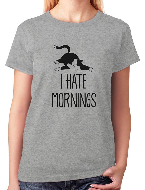Popular Design Shirts Online-Buy Cheap Design Shirts Online lots ...