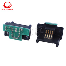 Best Seller---Compatible Toner Chip forXerox Phaser 5400