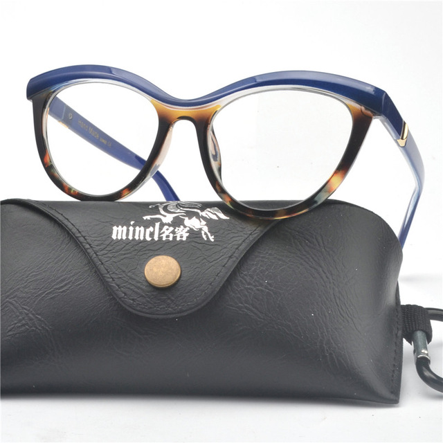 2018-New-Ladies-Vintage-Sexy-Cat-Eye-Optical-Glasses-Frame-Female-Brand-Luxury-Eyeglasses-Frame-Women.jpg_640x640