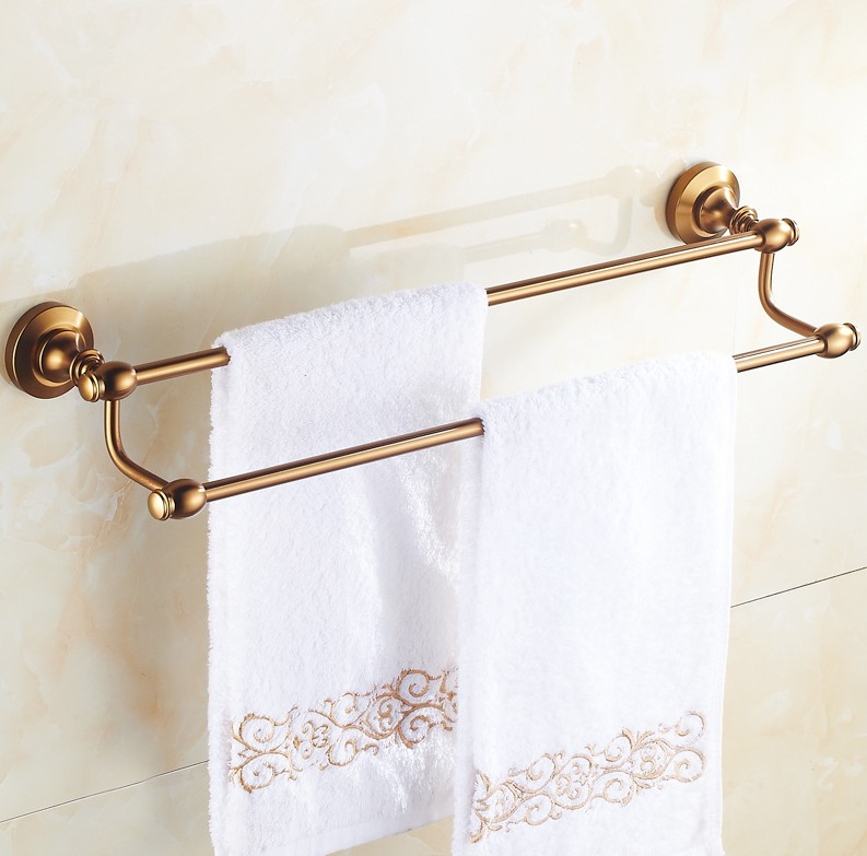 24 60cm Bathroom Accessories E