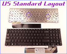 New US Layout Keyboard for HP ProBook 4530s 4730s 4535s 638179 B31 646300 B31 6037B0059602 646300 001 Laptop/Notebook