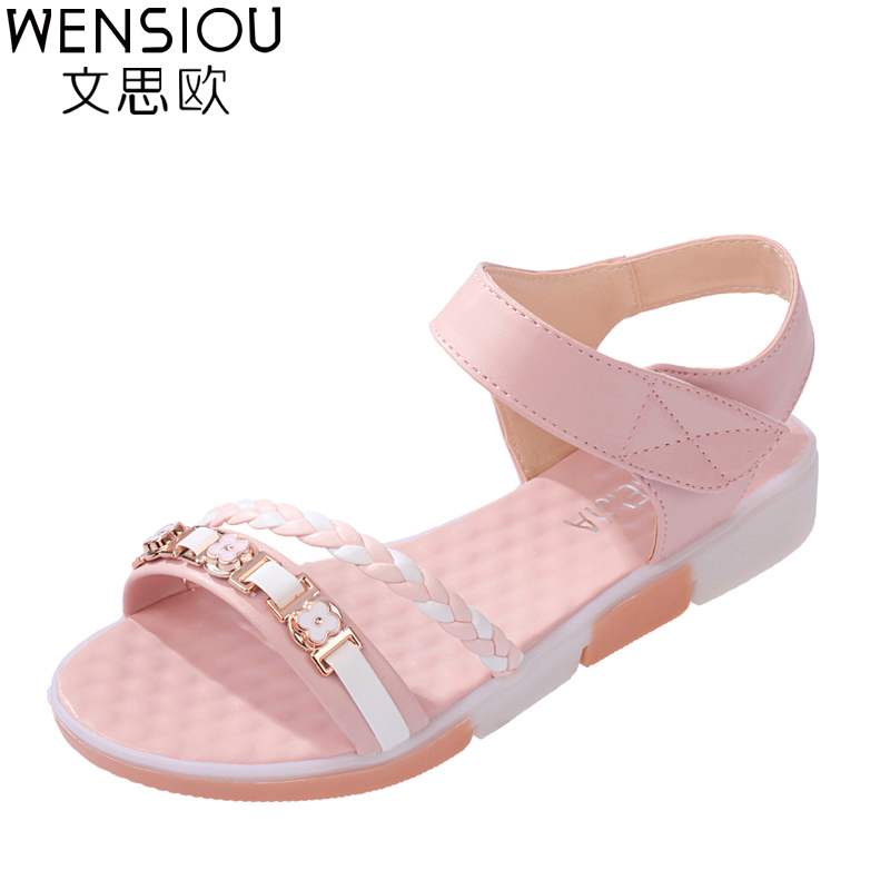 Summer women sandals 2016 gladiator sandals shoes women open toe platform sandals casual ladies shoes woman shoes BT473 vtota platform sandals summer shoes woman soft leather casual open toe gladiator shoes women shoes women wedges sandals r25