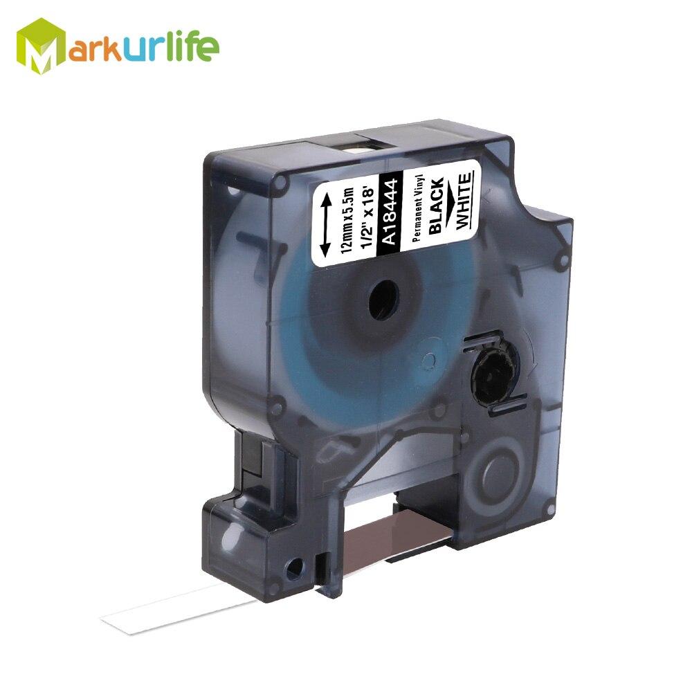 Markurlife 6 pacote 18444 18431 18443 para