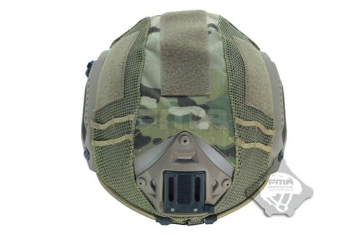 3 цвета FMA морской армии шлем FMA Военная Униформа Пейнтбол тактический шлем Крышка ткань tb954 MC/AT-FG/A1 бесплатная доставка