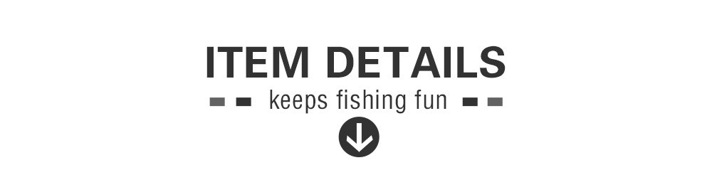 High Quality fishing line multifilament