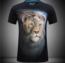 5XL 6XL mens T-shirts 3D twenty one pilots Short-sleeved Round Neck for Men Fashion Styling Brand Clothing