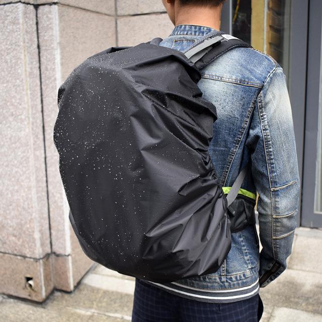 30-40L Backpack Raincover