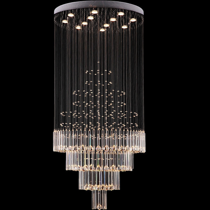 Online Get Cheap Cool Pendant Lighting Aliexpresscom  Alibaba Group
