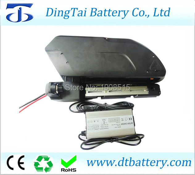 Super Power Electric Bike Battery 48v 17.5ah li ion battery with Sanyo GA cells for Bafang 8fun 48v 750w 1000w ebike motor free customs taxes super power 1000w 48v li ion battery pack with 30a bms 48v 15ah lithium battery pack for panasonic cell