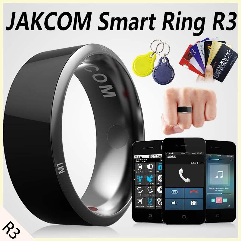 Jakcom Smart Ring R3 Hot Sale In Smart Home Controls As Wall Switch Is font b