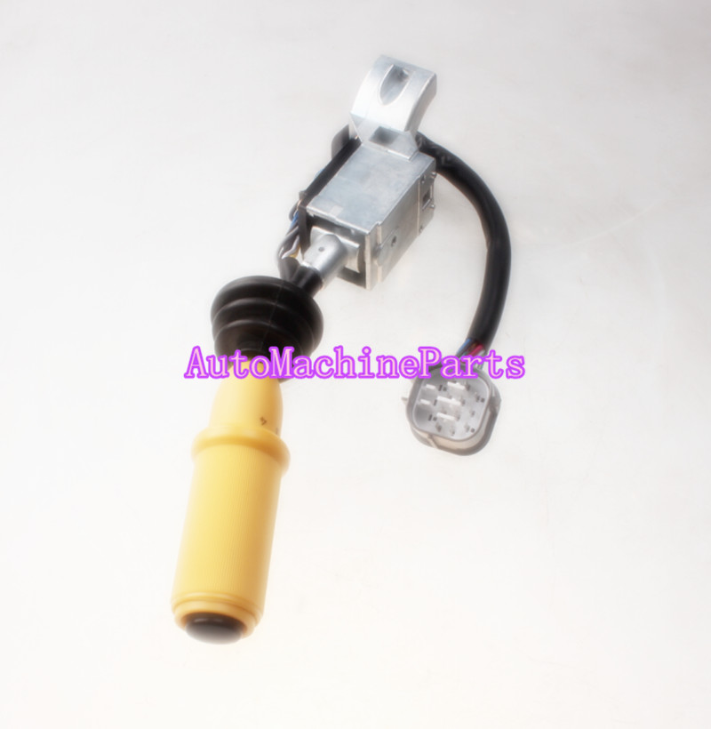 FORWARD & REVERSE COLUMN SWITCH 701/80145 FOR JCB PARTS