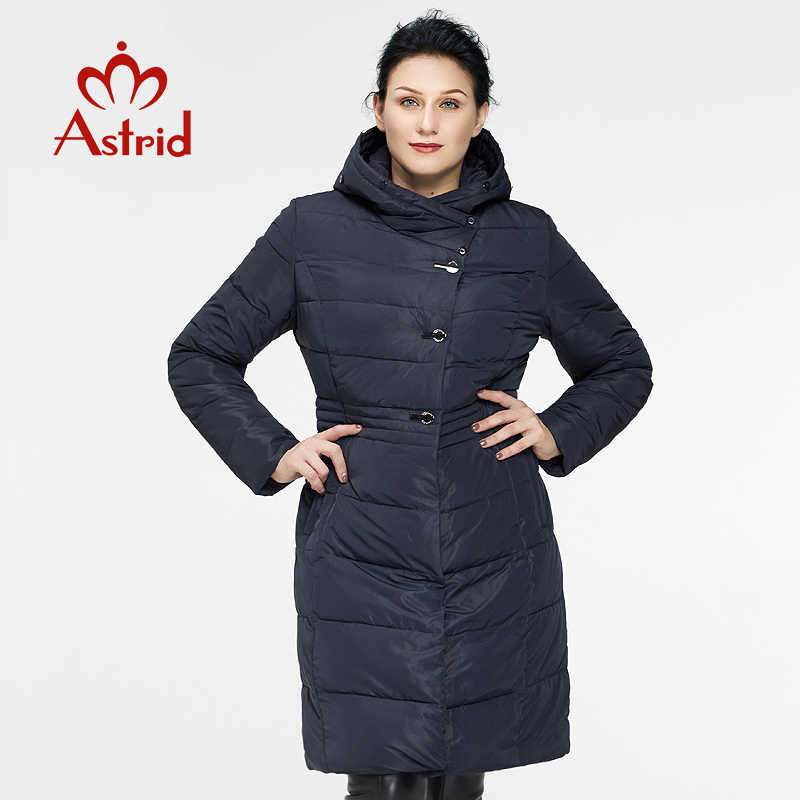 cleanstock Winter women Down Jacket Parkas Woman HighQuality Brand Plus Size coat Casual Female Jacket Thick Ukraine new FR-5399
