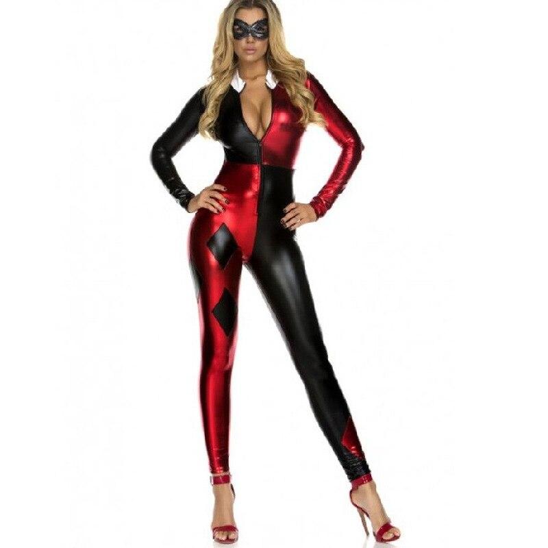 Фото сексуальных женщин в обтягивающих костюмах бесплатно фото 315-150