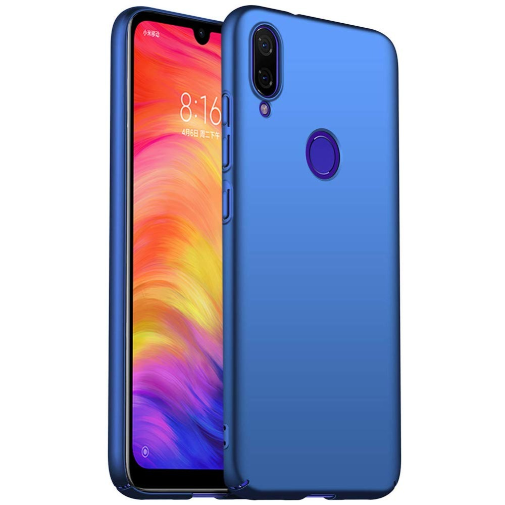 Case For Huawei Y9 Y7 Prime 2019 Cover Shockproof 360 Full Body Case for Huawei Y9 Y6 Y7 Y5 Prime Lite 2018 Honor 7s 7A 7C Cover (13)