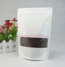 mat-refermable glissière papier artisanat