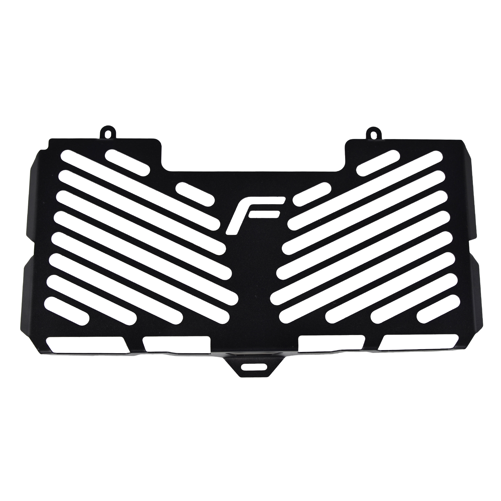 for bmw f650gs f700gs f800gs f 650 700 800 gs 2008 2016 motorcycle 2000 BMW F650 radiator grill cover protector guard for bmw f800r f800s f650gs f700gs 2006 2016 f 800r