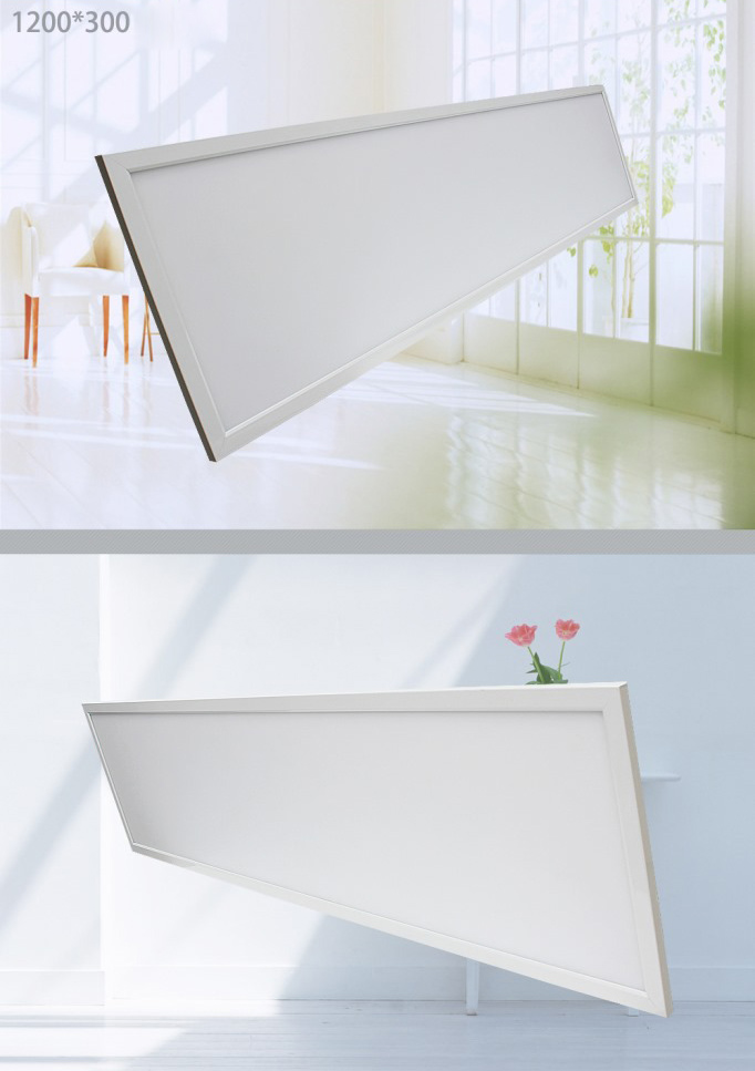 Livraison gratuite vente chaude 595x595mm LED durgence panneau lumineux avec pack durgence blanc chaud blanc naturel et blanc froidLivraison gratuite vente chaude 595x595mm LED durgence panneau lumineux avec pack durgence blanc chaud blanc naturel et blanc froid