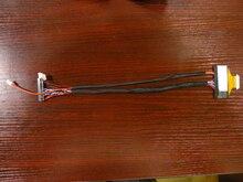 N089L6-L02 B089AW01 HSD089 для samsung 8.9 дюймов 40pin led экраном и кабельными