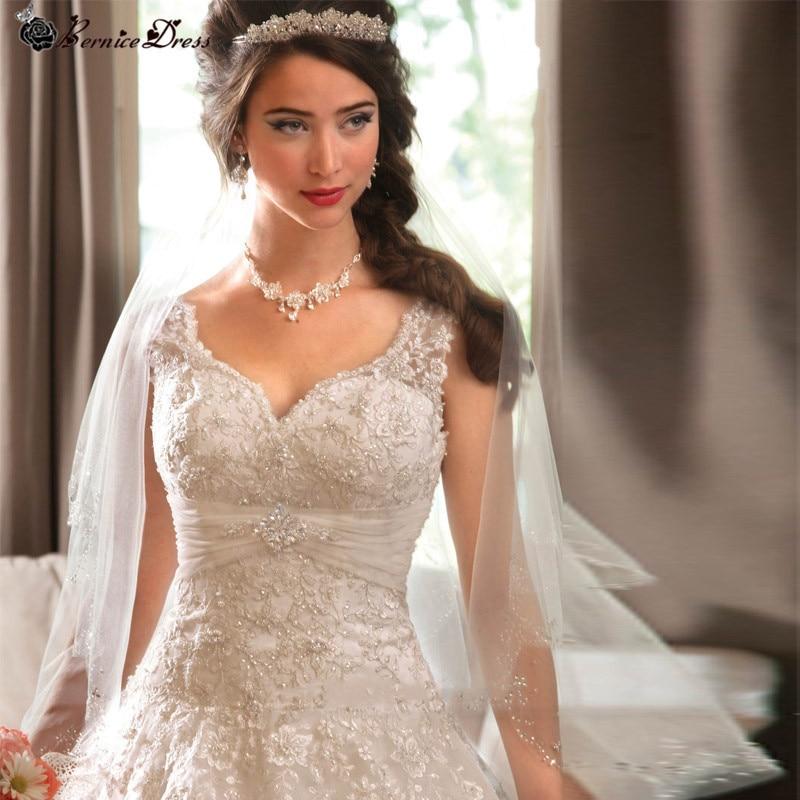 Vestido de novia comprar – Vestidos de moda de esta temporada