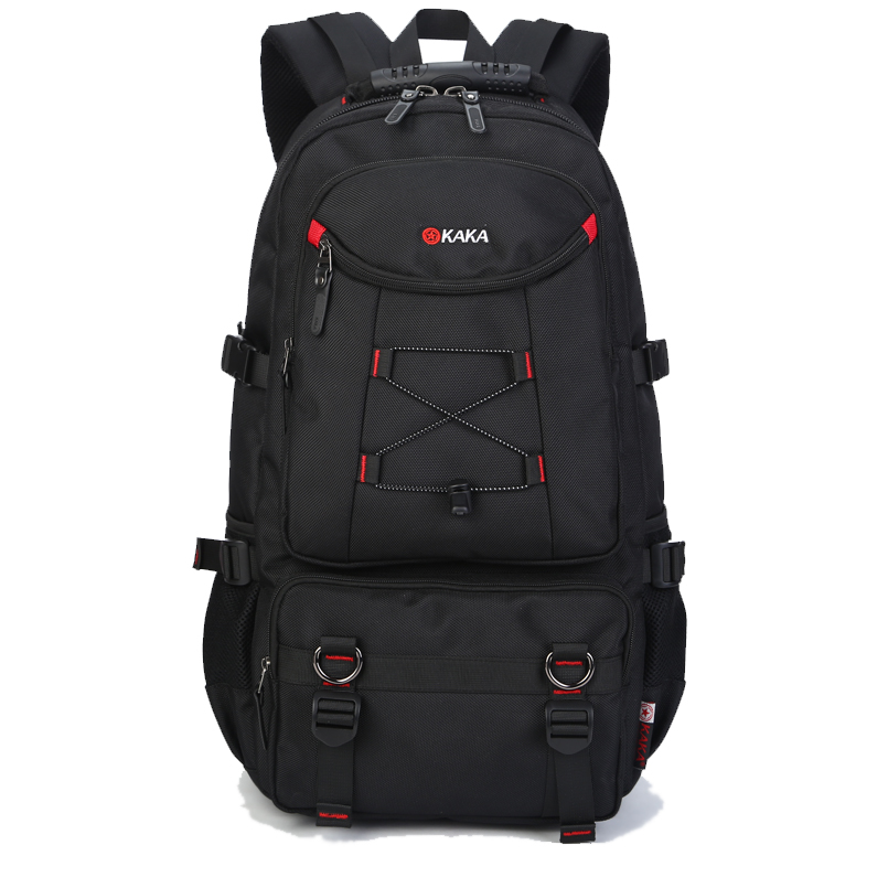 Online Buy Wholesale military waterproof backpack from China ...