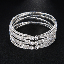 Buy shoulder bracelets and get free shipping on AliExpresscom