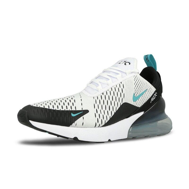Zapatos Nike Auténtico Air Original Llegada 270 Max Nueva