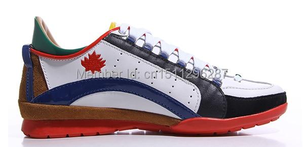 shoe polish shoes lacosteshoes women
