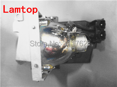 все цены на Compatible projector lamps with housing BL-FU300A / SP.8BH01GC01 for EP1080 TX1080 онлайн