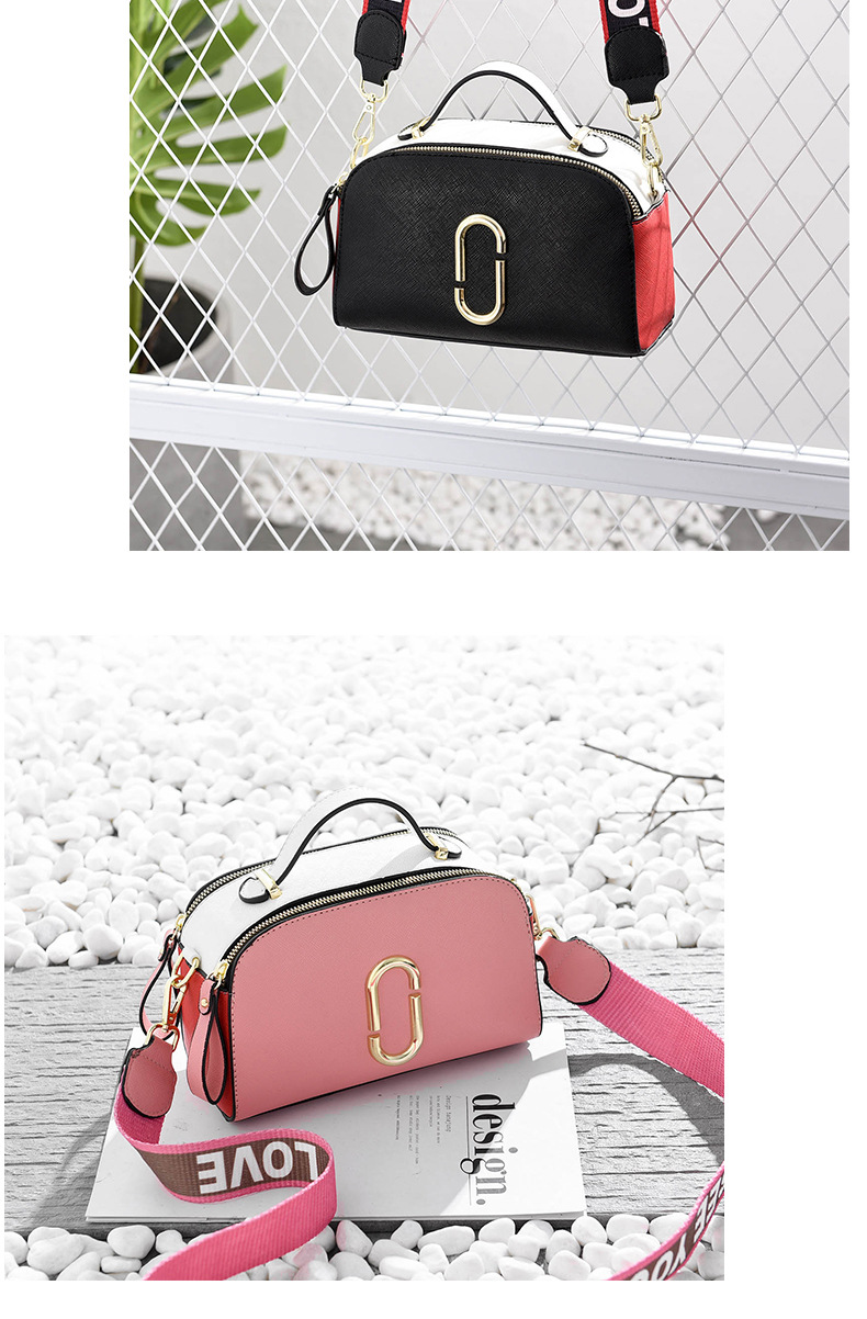 Luxury Women New Bag 12