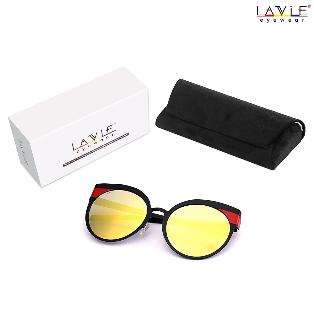2018 à la main de haute qualité polarisé Anti-réfléchissant lunettes de soleil oeil de chat confortable lunettes de soleil femmes fille luxe lunettes de soleil - 4