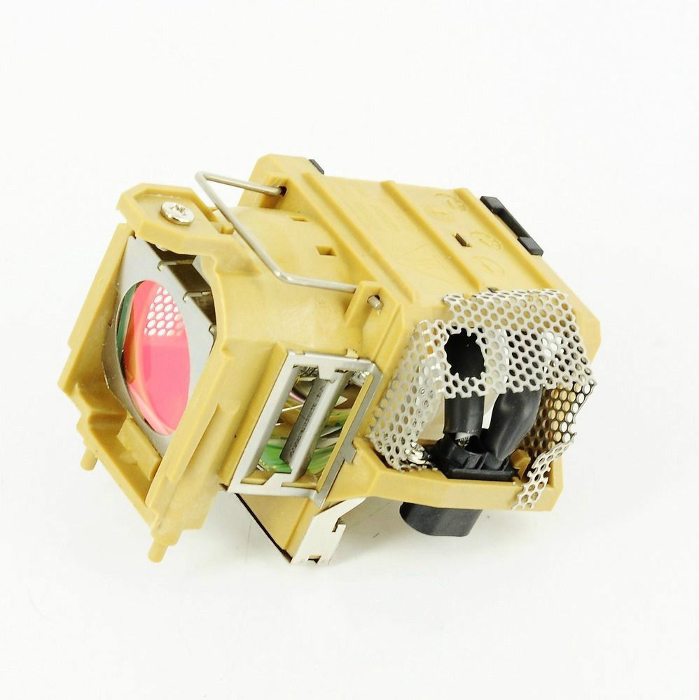 Compatible Projector Lamp With Housing 59.J9301.CG1 For BENQ PB2140 / PB2240 / PB2250 / PE2240