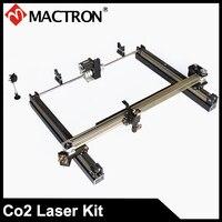 MT 6040 600mm*400mm Single Head Laser Cutting Kit