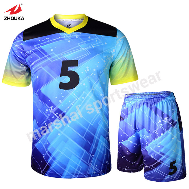 Design your own polyester shirts custom soccer uniforms for Cheap custom shirts bulk
