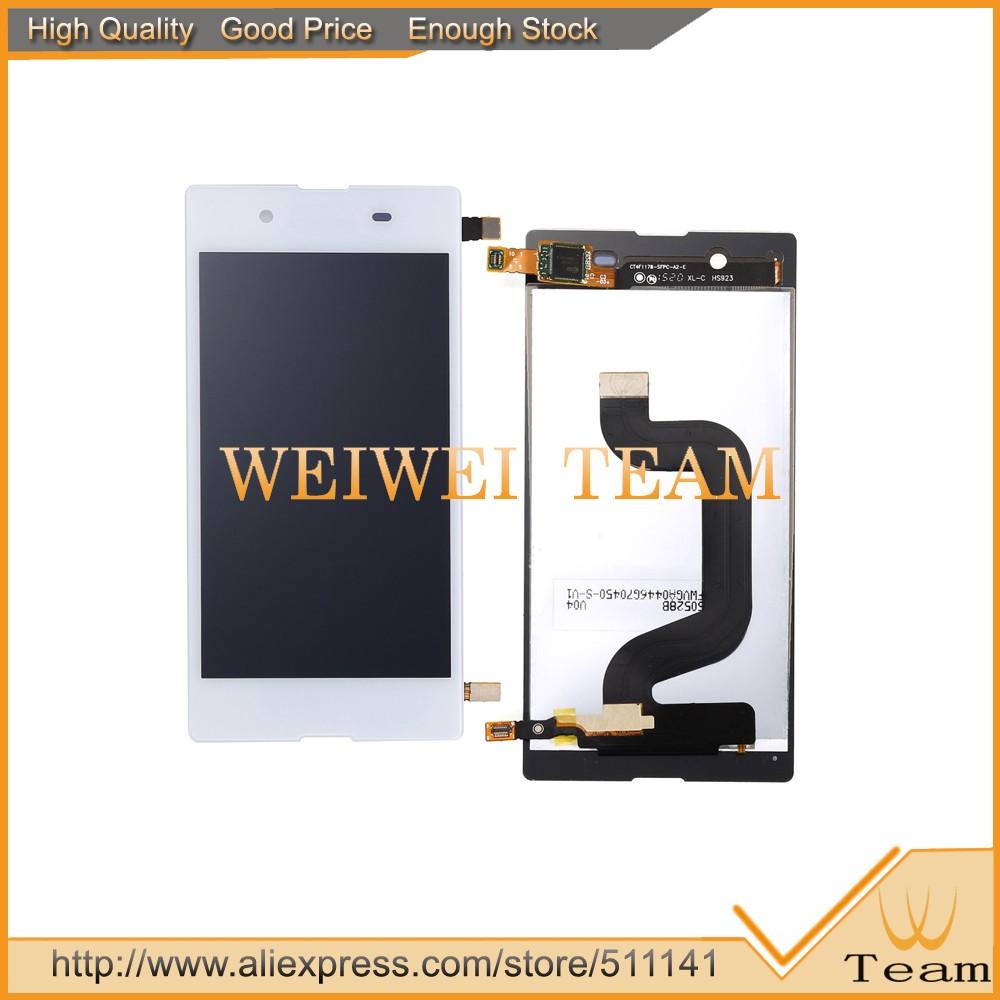 Sony Xperia E3 D2243 D2212 D2203 D2206-1