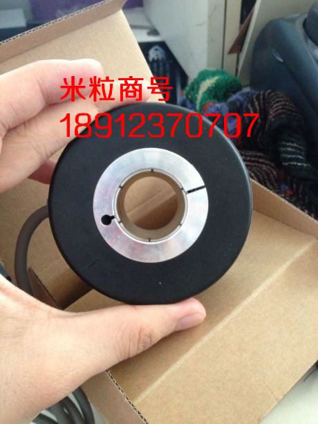 Free shipping ZKT8030-002J-1000BZ2-12-24F Wuxi Ruipu REP original encoder One year warranty High quality Genuine original купить недорого в Москве
