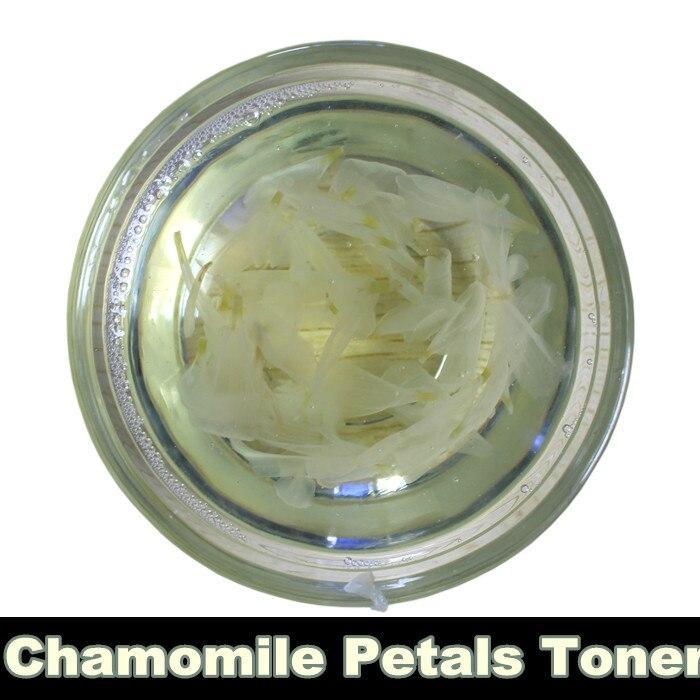 1 Kg Schönheitssalon Produkte Kamille Blütenblätter Feuchtigkeitsspend Capillarie Toner Feuchtigkeitslotion Tägliche Hautpflege