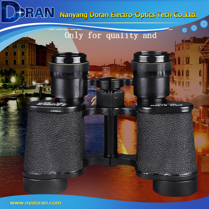 цены 8x30 Authentic BAIGISH Russia and High Definition Large Binocular Night Vision Telescope Eyepiece 2017 New