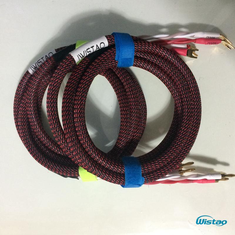 WHFSC-4YS12F(3l)