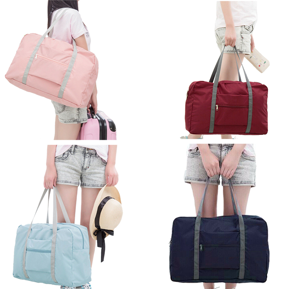 Funny Alpacas Love Heart Large Canvas shoulder bag with Shoe Compartment Travel Tote Luggage Weekender Duffle Bag