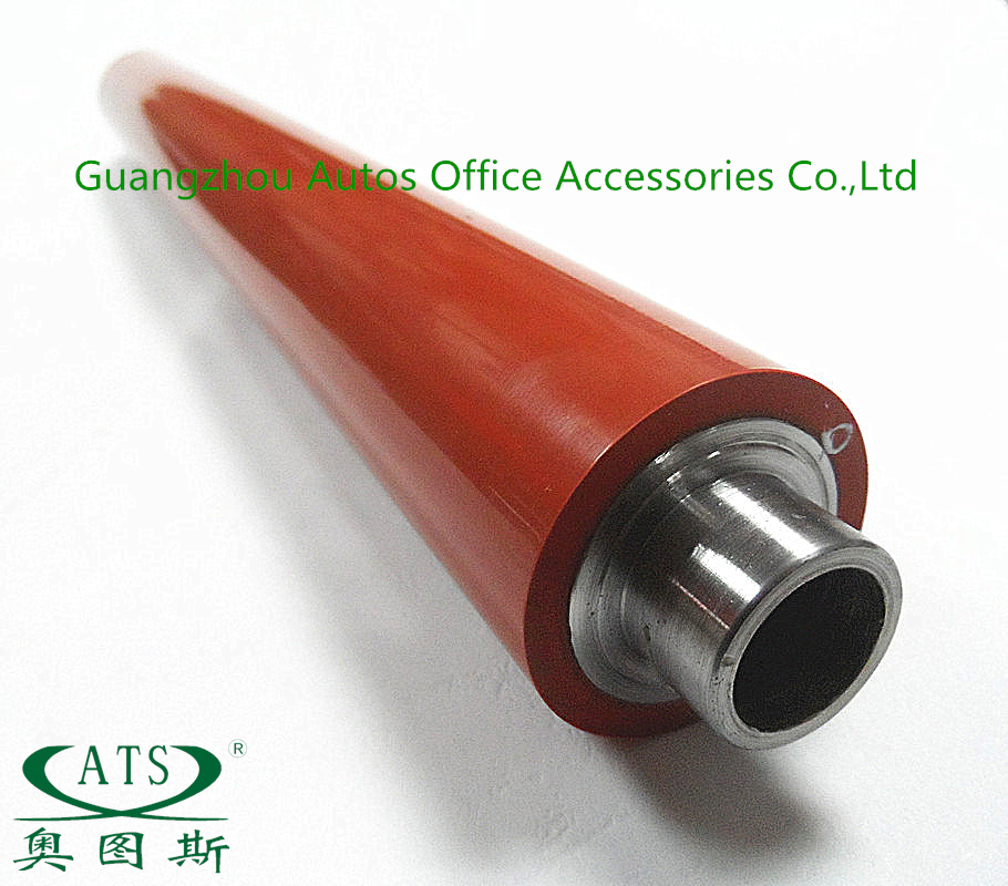 lower roller For IRC3200 3100 3220 compatible with high quality lower roller For IRC3200 3100 3220 compatible with high quality