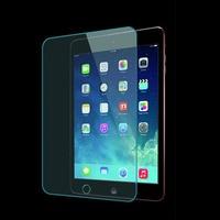 новое постулат 2017 года 9 ч. взрывозащищенный весы плёнки стекло экран протектор для iPad мини 2 оригинал упаковка лучшая цена оптовая продажа